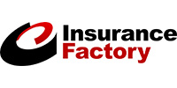 insurance_factory